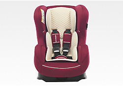 combination car seats (group 0/1/2/3)