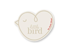 Little Bird By Jools Oliver