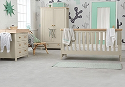 Shop All Nursery & Bedroom