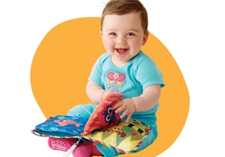 Shop All Baby & Toddler