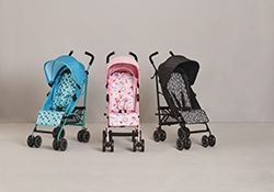 Shop All Strollers