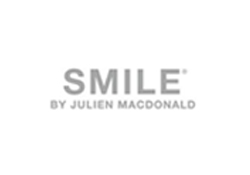 Smile By Julien Macdonald
