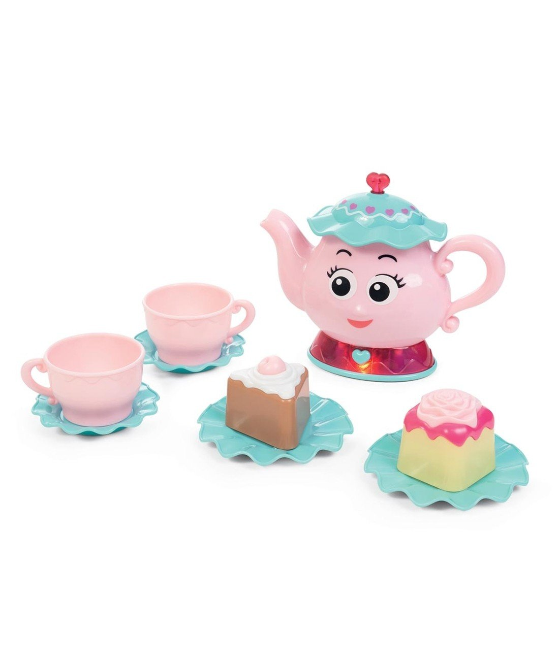 Early Learning Centre My First Tea Party