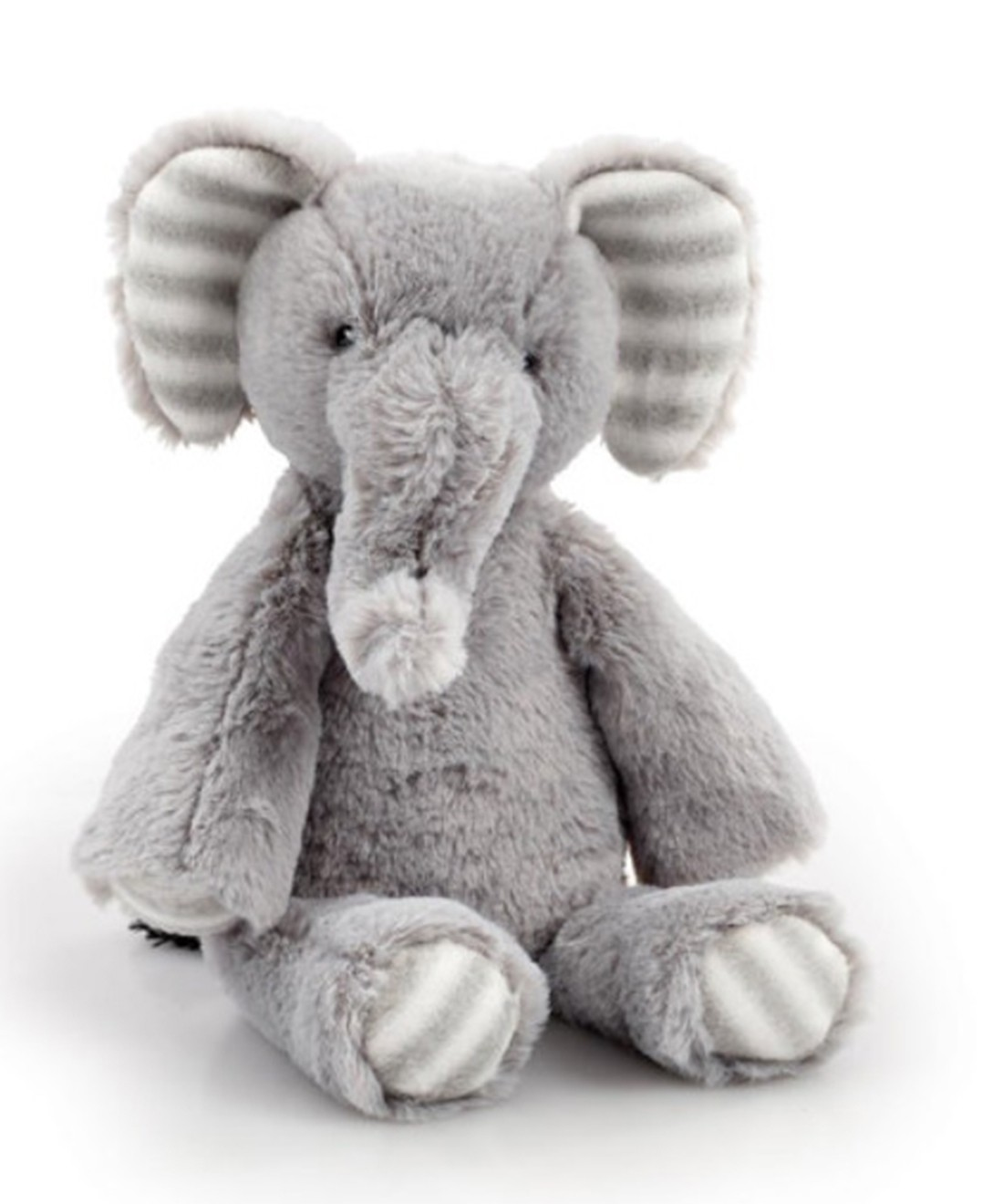 Early Learning Centre Plush Toy - Elephant
