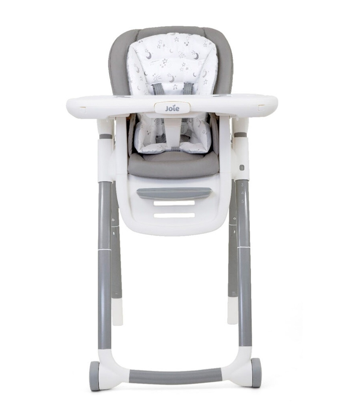 Joie Multiply 6 In 1 Highchair - Starry Night
