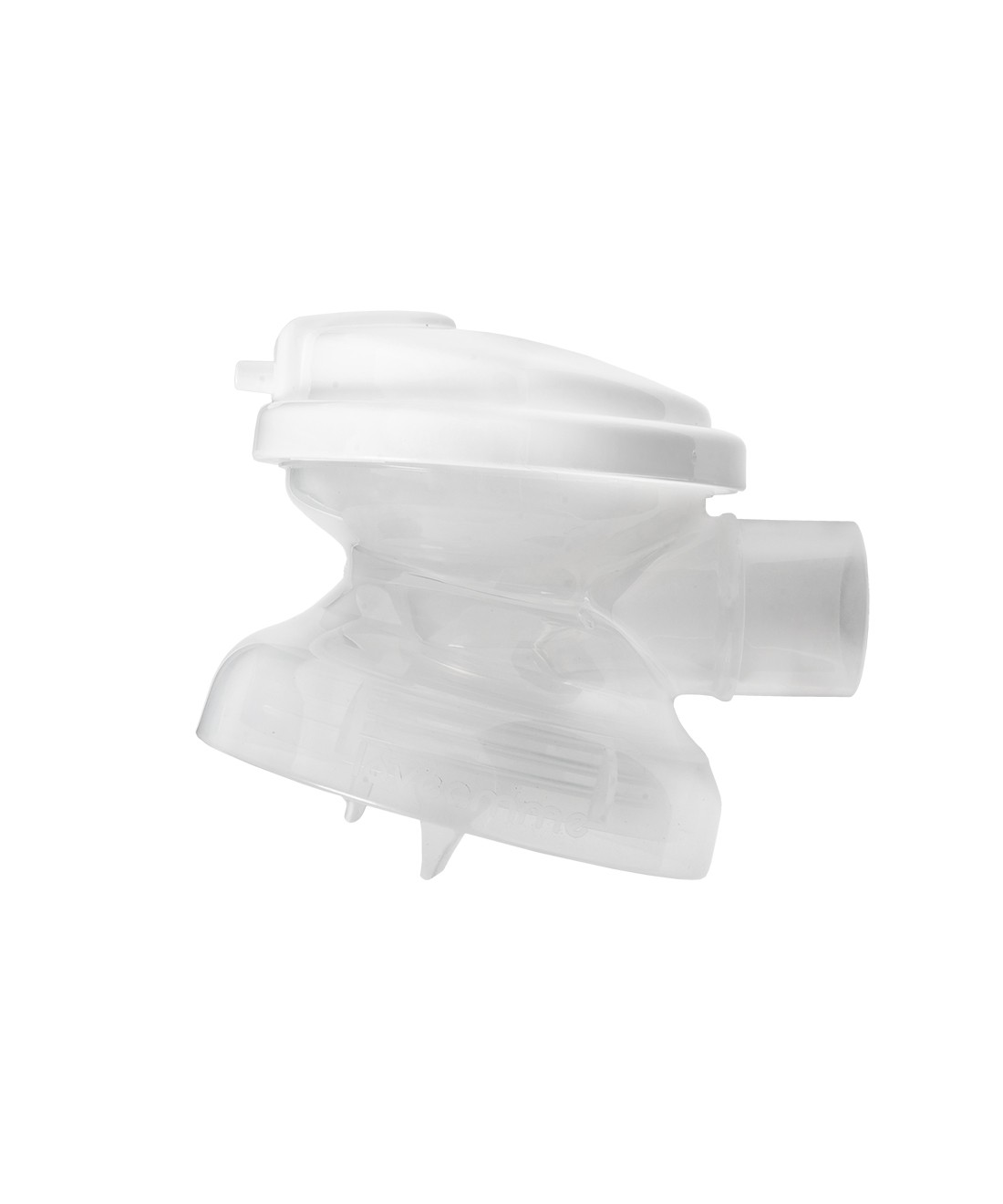 LoveAmme Tommee Tippee T-Joints - 2 pcs