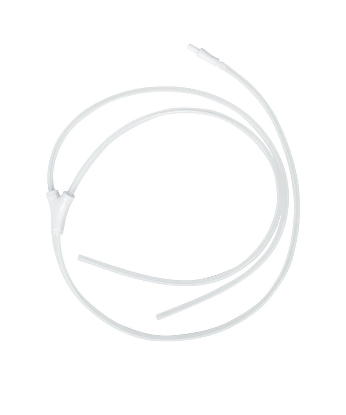 LoveAmme MadeToTravel Replacement Tubings