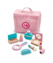 Early Learning Centre Beauty Case