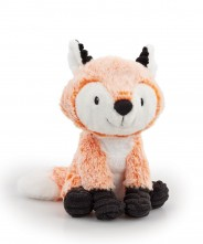 Early Learning Centre Plush Toy - Fox