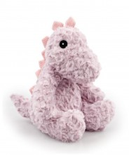 Early Learning Centre Plush Toy - T-Rex