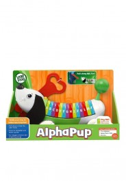 LeapFrog Alphapup - Scout