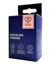 LoveAmme LoveCook Descaling Powder