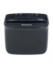 LoveAmme LoveClean Compact UV Sterilizer