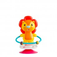 Bumbo Suction Toy Luca The Lion