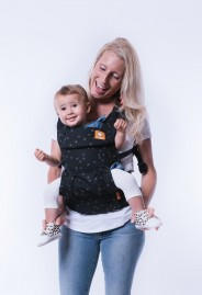 Tula Explore Baby Carrier - Discover