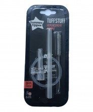Tommee Tippee Tuffstuff Replacement Straw