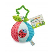 Early Learning Centre Blossom Farm Chime Ball
