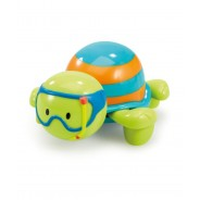 Early Learning Centre Bathtime Turtle Paddler