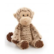 Early Learning Centre Plush Toy - Monkey