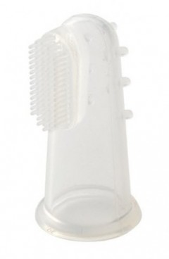 Tommee Tippee - Finger Toothbrush