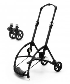 Bugaboo Bee6 Base - Black