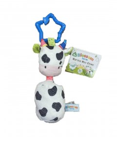 Early Learning Centre Blossom Farm Chime - Martha Cow
