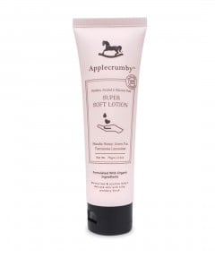 Applecrumby Super Soft Lotion - 75ml