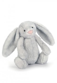 Jellycat Bashful Birch Bunny - Medium