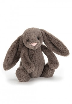 Jellycat Bashful Truffle Bunny - Medium