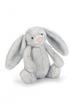 Jellycat Bashful Birch Bunny - Small
