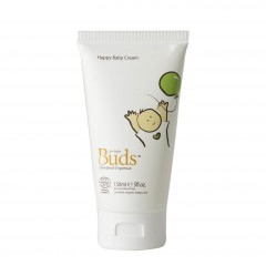 Buds - BCO: Happy Baby Cream - 150ml