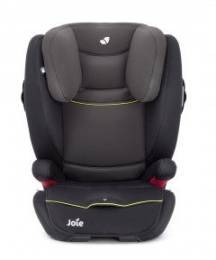 Joie Duallo Isofix Booster Car Seat - Urban