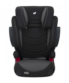 Joie Trillo Isofix Booster Car Seat - Ember