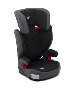 Joie Trillo LX Without Harness Booster Car Seat - Ember