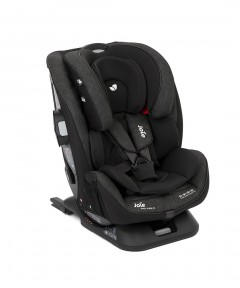 Joie Combination Every Stage FX Isofix - Flint