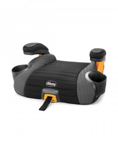 Chicco GoFit Plus Backless Booster Seat - Avenue US