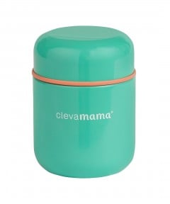 Clevamama Food Flask