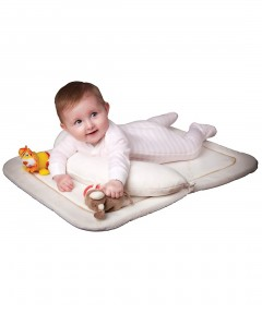 Clevamama Tummy Play Mat