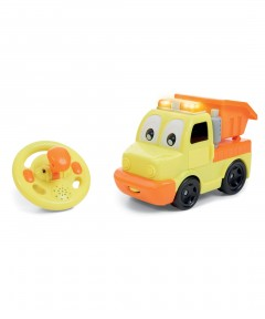 Early Learning Centre My First Dump Truck