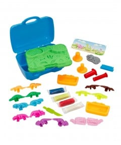 Early Learning Centre Dino Case