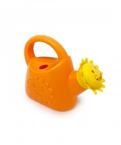 Early Learning Centre Flower Watering Can