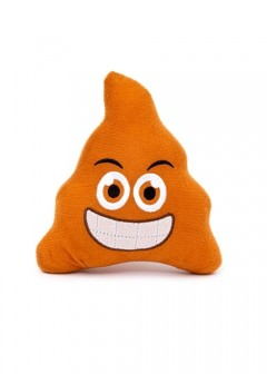 Play & Win Pass The Poo Game