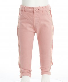 Gingersnaps Stretched Colored Denim Jeans