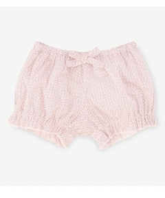 Gingersnaps Cherry Printed Bloomers