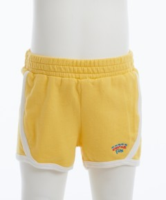 Gingersnaps Super Fun Pull On Shorts