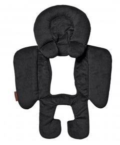 JJ Cole Body Support - Black