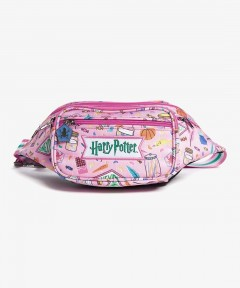 Jujube Hipster - Harry Potter Honeydukes
