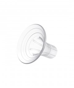 LoveAmme Breast Shield 19mm