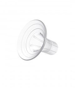 LoveAmme Breast Shield 24mm