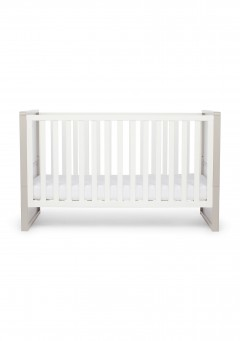 Mothercare Hartland Cot Bed Complete Set
